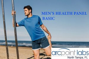 mens panel basic