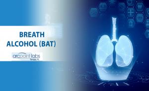 breath alcothol bat