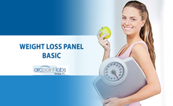 WEIGHT LOSS basic