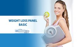WEIGHT LOSS basic