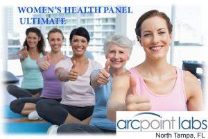 WOMEN HEALTH ULTIMATE1