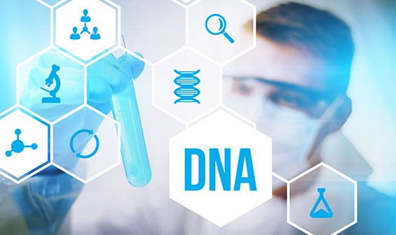 Pharmacogenomics-PGx-Test